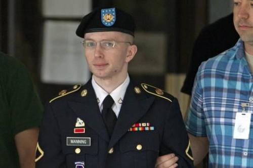 Manning+1