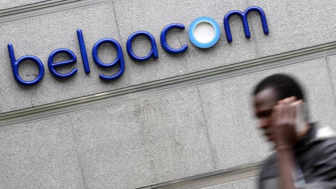 2gchq-hacked-belgacom-spying.si
