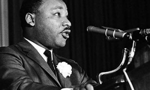 MARTIN-LUTHER-KING-JR-400x240