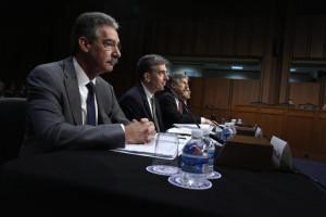 Senate+Judiciary+Cmte+Holds+Hearing+Oversight+BZ2werNAiOHl