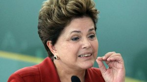 brazil-web