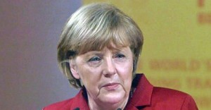 Angela-Merkel-2293498