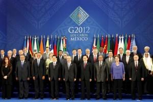 g20_2012