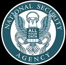 nsa image