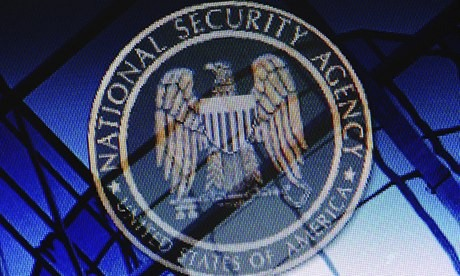 NSA 'incidentally collected' British citizens' mobile phone and fax numbers, emails and IP addresses