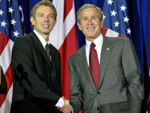 web-blair-spying-getty