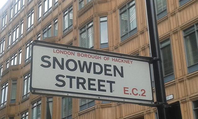 VIA Snowden-e-lo-scandalo-NSA-l-Unione-Europea-sapeva-tutto_h_partb