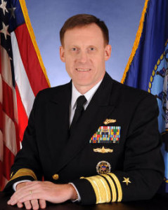 Vice_Admiral_Michael_S._Rogers_1_270x338