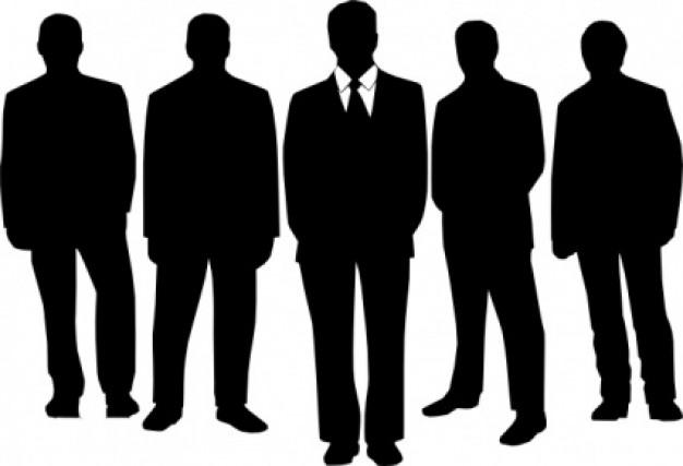 men-in-black-clip-art_435830