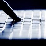 shutterstock_keyboard