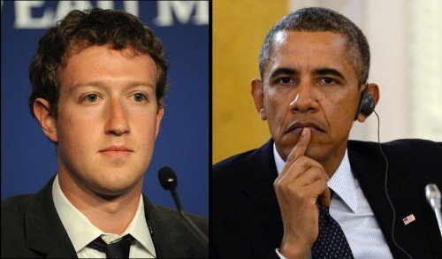 Zuckerberg-calls-Obama_NSA