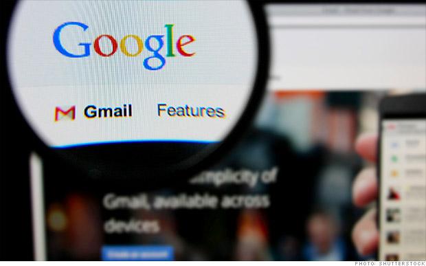 google-gmail-620xa
