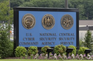 NSA_Surveillance_Politics_Voters-09066