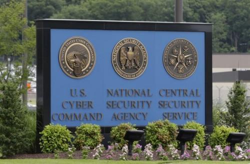 NSA_Surveillance_Politics_Voters-09066