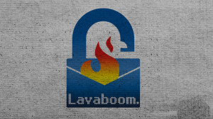 lavaboom-encrypted-email-service.si