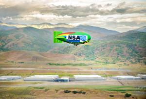 airship_smaller
