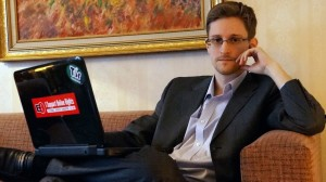 Edward-Snowden-NSA