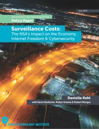Cover_Page_Surveillance Costs