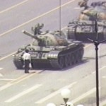 Tank_Tiananmen_Square_140602_16x9_992