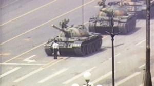 Tank_Tiananmen_Square_140602_16x9_992
