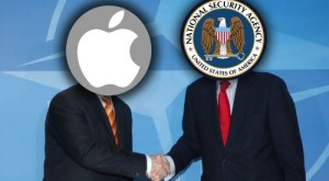 apple_nsa