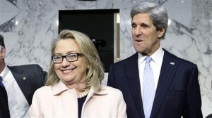 clinton_kerry001_16x9