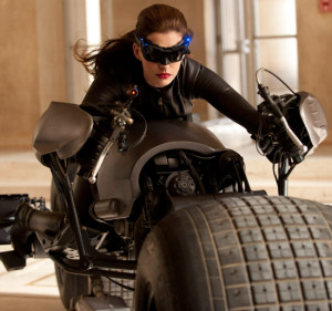 dark_knight_rises_catwoman
