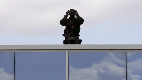 germany-us-secret-agents.si