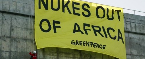 greenpeace-activists-from-five