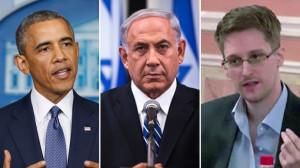 us-israel-funding-aggression.si