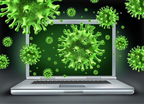 virus2