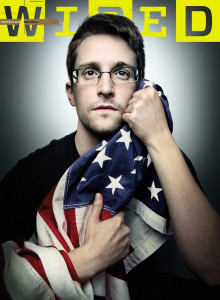 wired_2209_cover