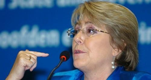 Michelle-Bachelet-Jeria-1951--620x330