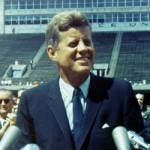 kennedy